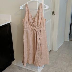 Dress (semi formal)